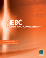 2012 International E…,9781609830694