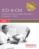 ICD-9-CM Expert for …,9781601512673