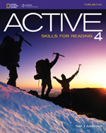 Active Skills for Re…,9781133308119
