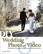DIY Wedding Photo an…