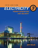 Electricity 3: Power…,9781111646738