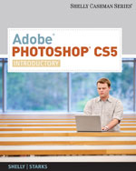 Adobe® Photoshop® CS…,9780538473897