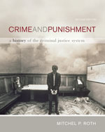 Crime and Punishment…