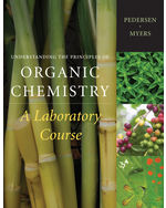 Chemistry CourseMate…,9780495910749