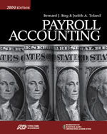 Payroll Accounting 2…,9780324663730