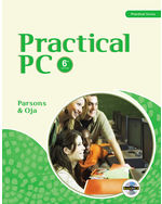 Practical PC, 6th Ed…,9780538746724