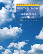 eBook: Theory and Pr…,9781133337034