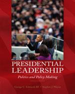 Presidential Leaders…, 9780840030122