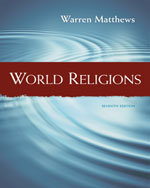 World Religions, 7th…,9781111834722