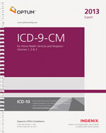 ICD-9-CM Expert for …,9781601516275