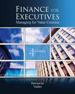 Finance for Executiv…,9780538751346