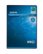 2009 International R…,9781580018418
