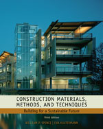 Construction Materia…