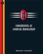 Fundamentals of Fina…,9780324319804
