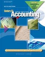 Century 21 Accountin…,9781111988661