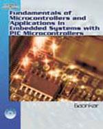 Fundamentals of Micr…,9781111321963