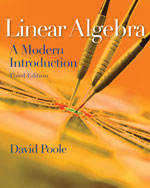 Bundle: Linear Algeb…