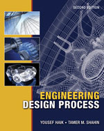 Engineering Design P…,9780495668145