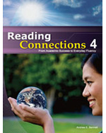 Reading Connections …,9781111348656