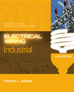 ePack: Electrical Wi…,9781285266466
