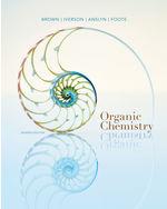 Organic Chemistry, 7…,9781133952848