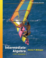 Intermediate Algebra…,9780495012504