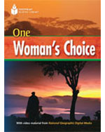 One Woman's Choice 5…,9781424046805