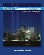 Visual Communication…,9781439082829