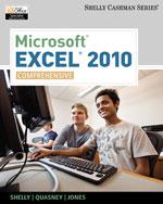 Bundle: Microsoft® E…, 9780495963530