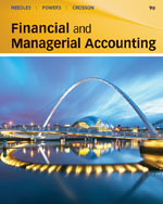 Financial and Manage…