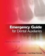 Emergency Guide for …, 9781111138608