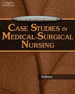 Clinical Decision Ma…,9781418040857