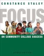 FOCUS on Community C…,9780495906438