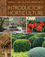 Introductory Horticu…,9781435480391