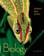 Biology, Reprint (wi…, 9780840068248