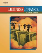 Business Finance, 1s…