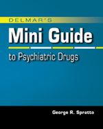 Mini Guide to Psychi…