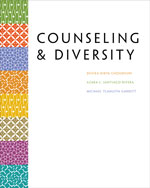 Bundle: Counseling &…,9781111985783