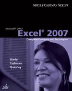 Microsoft Office Exc…