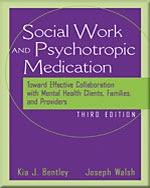 The Social Worker an…,9780534515515