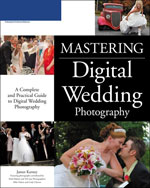 Mastering Digital We…,9781598633290