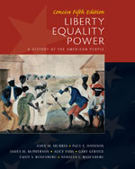 Bundle: Liberty, Equ…