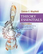 Theory Essentials, 2…