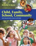 Bundle: Child, Famil…
