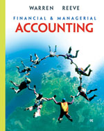 Financial and Manage…,9780324381931