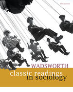 Wadsworth Classic Re…