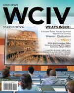Print Option: WCIV (…