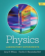 Physics Laboratory E…