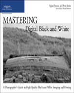 Mastering Digital Bl…