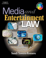 Media and Entertainm…,9781418039127